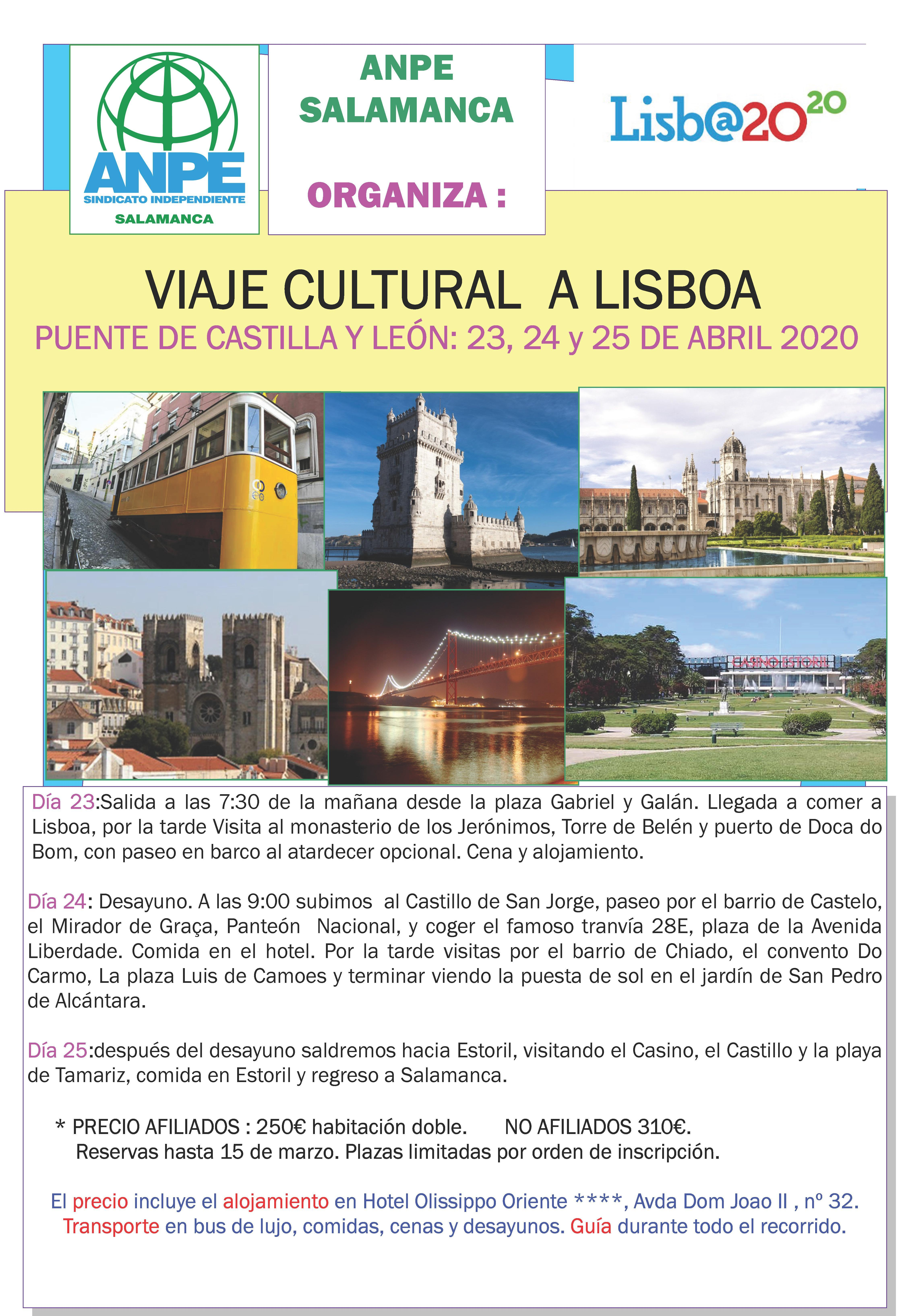 cartel-excursion-lisboa--1-