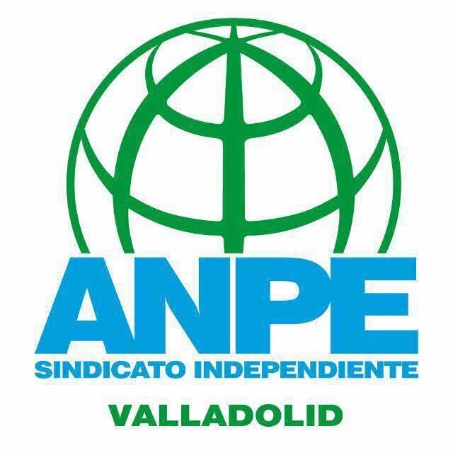 anpe-valladolid